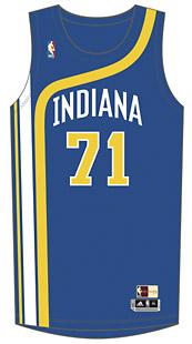 NBAPacersFront.jpg